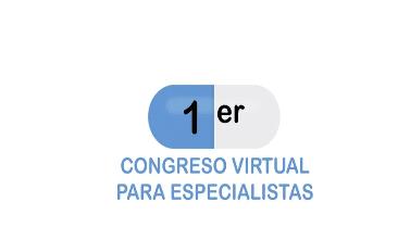 Vídeo empresa explicación Congreso virtual para especialistas