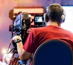 Vídeos industriales: excelente opción para empresas | Videocontent Tu vídeo desde 350€ | videos industriales 300x267 | video