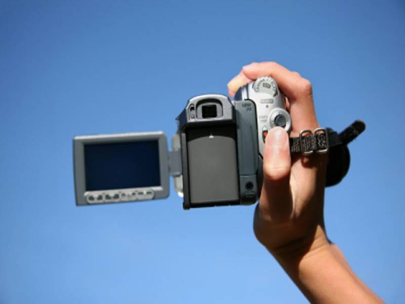Cómo elegir una buena agencia de vídeo marketing | Videocontent Tu vídeo desde 350€ | agencia de video marketing | marketing-online
