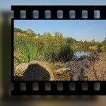 Edición de vídeo profesional: los 5 mejores programas | Videocontent Tu vídeo desde 350€ | edicion de video profesional los 5 mejores programas 150x150 | video, edicion-de-videos