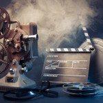 Vídeo de presentación para empresas: la mejor manera de empezar | Videocontent Tu vídeo desde 350€ | video de presentacion para empresas 150x150 | video