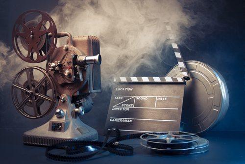 Vídeo de presentación para empresas: la mejor manera de empezar   Videocontent Tu vídeo desde 350€   video de presentacion para empresas   video