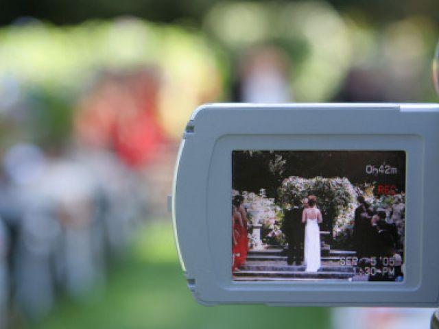 Cómo hacer los vídeos para bodas originales y profesionales | Videocontent Tu vídeo desde 350€ | videos para bodas | videos-para-bodas, video