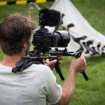 Crear vídeo explicativo online: Las mejores herramientas para hacerlo | Videocontent Tu vídeo desde 350€ | Cómo hacer un vídeo promocional 150x150 | videos-explicativos, video-promocional, video-animacion, edicion-de-videos, blogs, actualidad