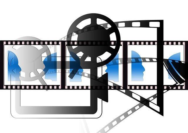 Posicionamiento con vídeo marketing: aspectos fundamentales a tener en cuenta   Videocontent Tu vídeo desde 350€   posicionamiento con vídeo marketing   marketing-online