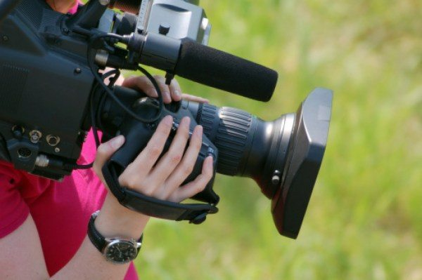 Vídeos corporativos originales: las claves para llegar al éxito | Videocontent Tu vídeo desde 350€ | videos corporativos originales | videos-corporativos-videos