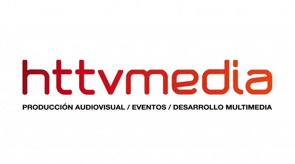 HTTV Media - Productora audiovisual | Videocontent Tu vídeo desde 350€ | HTTV Media – Productora audiovisual 1024x570 | actualidad