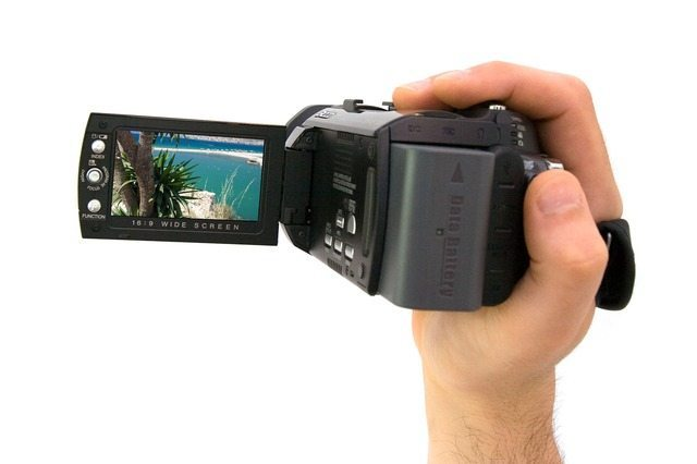 Marketing con vídeos: cómo crear tus campañas paso a paso | Videocontent Tu vídeo desde 350€ | Marketing con videos como crear tus campanas | marketing-online