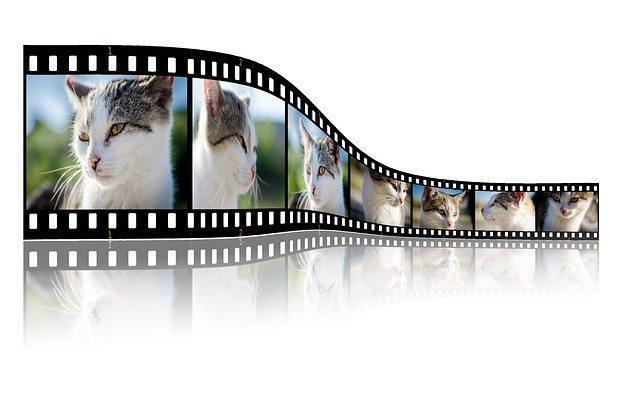 Branded Content: ejemplos de estas nuevas formas de publicidad | Videocontent Tu vídeo desde 350€ | branded content ejemplos de estas nuevas formas de publicidad | marketing-online
