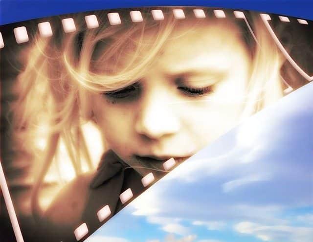 Las campañas de vídeo comunicación para las empresas   Videocontent Tu vídeo desde 350€   campanas de video comunicacio   video
