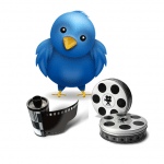 ¿Cómo subir vídeos a Twitter? Mueve tus vídeos   Videocontent Tu vídeo desde 350€   Como subir videos a Twitter 150x150   marketing-online