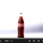 Cómo crear un vídeo de éxito: dinámico y orginal para tu empresa | Videocontent Tu vídeo desde 350€ | Los mejores videos promocionales de Coca Cola 150x150 | videos-para-bodas, videos-musicales, videos-moda, videos-interactivos, videos-explicativos, videos-educativos, videos-de-recetas, videos-de-producto, videos-de-empresas, videos-corporativos-videos, videos-360-grados, video, video-youtubers, video-streaming, video-promocional, video-institucional, video-didactico, video-animacion, actualidad
