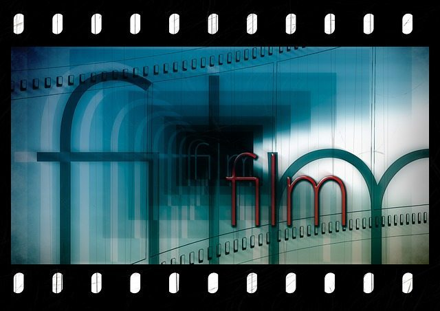Empresas de vídeos corporativos: estrategias de vídeo contenido | Videocontent Tu vídeo desde 350€ | empresas de videos corporativos | videos-corporativos-videos, video-animacion