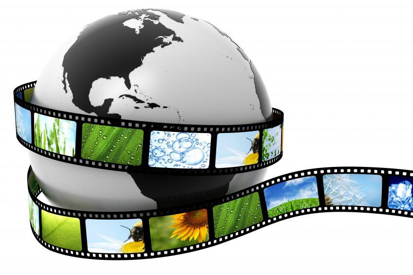 Video marketing viral Estrategias