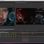 Trípodes profesionales para vídeo: ¿Cómo elegirlos? | Videocontent Tu vídeo desde 350€ | Videos con After Effects 150x150 | video, blogs, actualidad