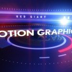 ¿Qué es Motion Graphics?. Herramienta para vídeos corporativos | Videocontent Tu vídeo desde 350€ | Que es Motion Graphics herramienta para tus videos corporativos 150x150 | video