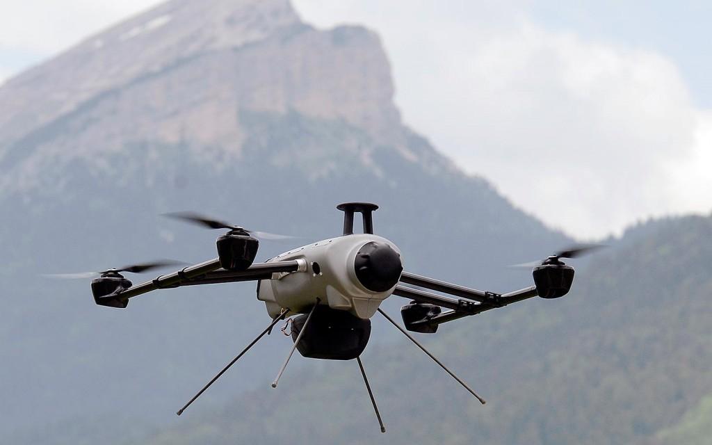 Vídeos corporativos con drones: una forma diferente de mostrar tu empresa   Videocontent Tu vídeo desde 350€   videos corporativos con drones forma diferente de mostrar tu empresa 1024x640   videos-corporativos-videos