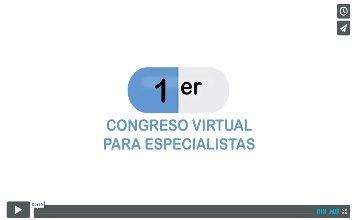 Vídeo de servicio para la empresa G2 Abogados | Videocontent Tu vídeo desde 350€ | videos para congresos | videos-de-empresas, videos-corporativos-videos