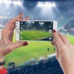 10 Aplicaciones móviles para edición y preproducción de vídeos | Videocontent Tu vídeo desde 350€ | 10 Aplicaciones moviles para edicion y preproducción de videos1 150x150 | video, edicion-de-videos