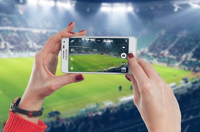 10 Aplicaciones móviles para edición y preproducción de videos