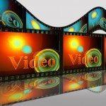 Spot de publicidad – Siente, ríe, llora ¡emocionáte! y causa furor con tus spots | Videocontent Tu vídeo desde 350€ | como los videos para tiendas online pueden hacer mejorar tus ventas 150x150 | video