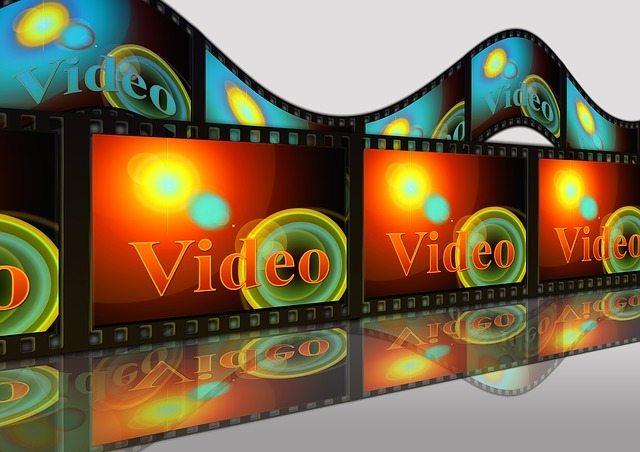 cómo los vídeos para tiendas online pueden hacer mejorar tus ventas