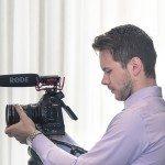 Crear vídeos publicitarios online: herramientas y consejos | Videocontent Tu vídeo desde 350€ | como los videos comerciales para empresas pueden aumentar las ventas 150x150 | videos-explicativos, videos-de-producto, videos-de-empresas, videos-corporativos-videos, video, video-promocional, video-institucional, video-didactico, video-animacion