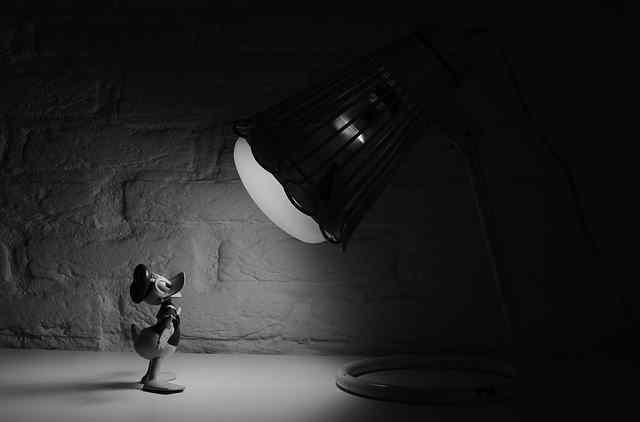 Vídeos | Videocontent Tu vídeo desde 350€ | video animacion corporativo |