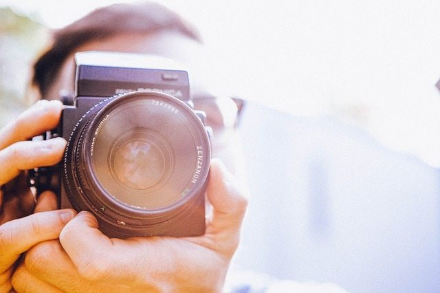 Vídeos | Videocontent Tu vídeo desde 350€ | video oferta |