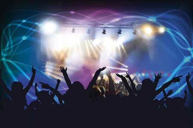 Vídeos | Videocontent Tu vídeo desde 350€ | videos musicales para empresas |