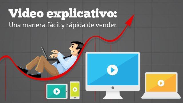 Cómo hacer un vídeo explicativo: herramientas y pasos a seguir | Videocontent Tu vídeo desde 350€ | como hacer un video explicativo | videos-explicativos