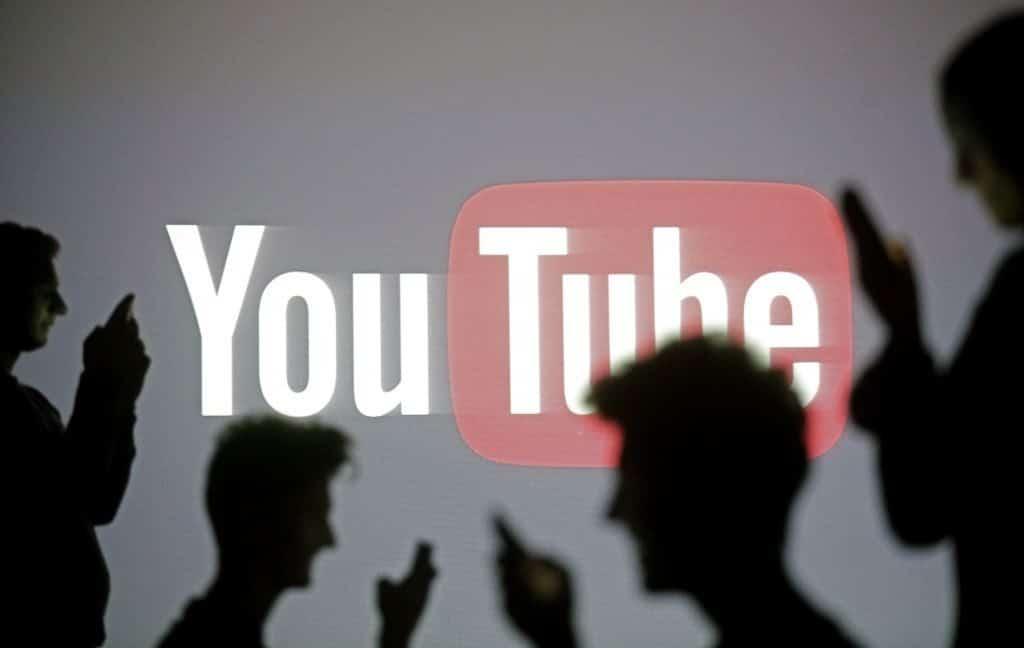 Youtube for shopping: beneficios para tu tienda online | Videocontent Tu vídeo desde 350€ | youtube for shopping 1024x648 | marketing-online, actualidad