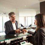 Cómo crear vídeos promocionales para hoteles o para el sector turístico | Videocontent Tu vídeo desde 350€ | como crear videos promocionales para hoteles o para el sector turistico 150x150 | video-promocional