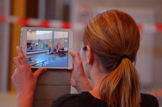 Vídeos para gimnasios: cómo aumentar tus ingresos | Videocontent Tu vídeo desde 350€ | videos para gimnasios como aumentar tus ingresos | video