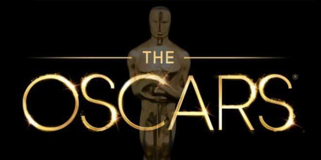 Las nominaciones a los Oscars 2016