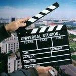 ¿Cómo se hace un rodaje? | Videocontent Tu vídeo desde 350€ | como se hace un rodaje 150x150 | video, actualidad