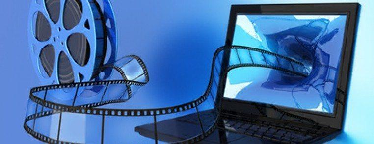 Cuánto cuesta un vídeo corporativo   Videocontent Tu vídeo desde 350€   cuanto cuesta un video corporativo   videos-corporativos-videos, video, video-promocional, video-institucional