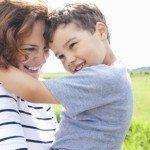 ¿Por qué subtitular los vídeos corporativos? | Videocontent Tu vídeo desde 350€ | los 5 mejores videos del dia de la madre 150x150 | videos-corporativos-videos