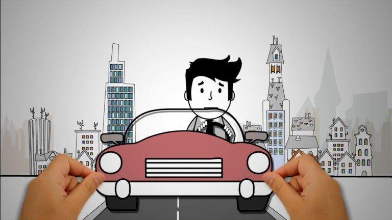 videos corporativos animados