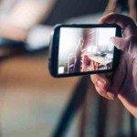 Mevo, cámaras para retransmitir streaming en Facebook | Videocontent Tu vídeo desde 350€ | streaming tv que es y que ventajas tiene este servicio 150x150 | video-youtubers, video-streaming, marketing-online