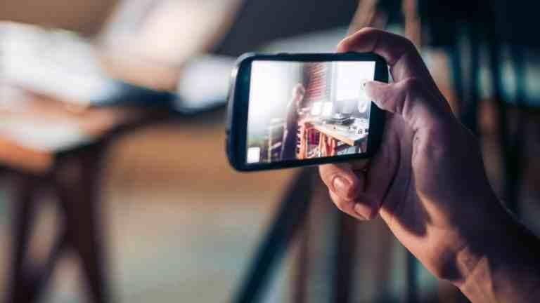 Streaming TV que es y que ventajas tiene este servicio