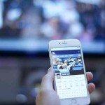 Cámaras que graban en 360 grados: comparativa de las mejores marcas   Videocontent Tu vídeo desde 350€   que es una plataforma web tv y para que sirve 150x150   videos-360-grados, video, video-youtubers, video-streaming