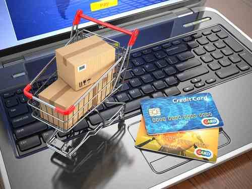 Vídeos | Videocontent Tu vídeo desde 350€ | videos tienda online |