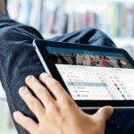 Amazon Prime Video: ¿Qué características y ventajas ofrece?   Videocontent Tu vídeo desde 350€   los mejores programas para hacer streaming 150x150   web-tv, video-streaming, marketing-online, actualidad