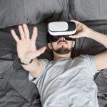Vídeos en 360 grados en Facebook ¿Qué son y cómo subirlos? | Videocontent Tu vídeo desde 350€ | videos en 360 grados que son y que ventajas tienen 150x150 | videos-360-grados, marketing-online