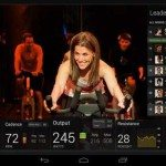 Facebook Live: ¿Qué es y para que sirve? | Videocontent Tu vídeo desde 350€ | spinning peloton cycle ponte en forma haciendo ejercicios en streaming 150x150 | video-streaming, marketing-online