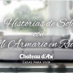 Vídeo marketing para hoteles | Videocontent Tu vídeo desde 350€ | video influencer para chateau d ax historias de sofa con mi armario en ruinas 150x150 | videos-de-producto, videos-corporativos-videos, video, video-promocional, blogs, actualidad