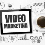 Vídeo de presentación para empresas: la mejor manera de empezar | Videocontent Tu vídeo desde 350€ | video marketing online como planificar tus campanas 150x150 | video