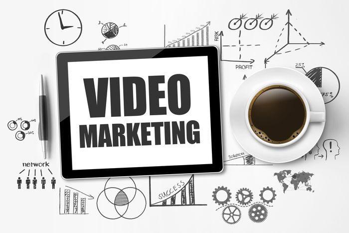 Vídeo marketing online: planificación de campañas | Videocontent Tu vídeo desde 350€ | video marketing online como planificar tus campanas | video, marketing-online