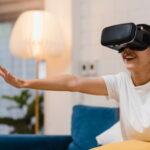 Vídeos en 360 grados en Facebook ¿Qué son y cómo subirlos? | Videocontent Tu vídeo desde 350€ | como hacer videos en 360 grados interactivos 150x150 | videos-360-grados, marketing-online